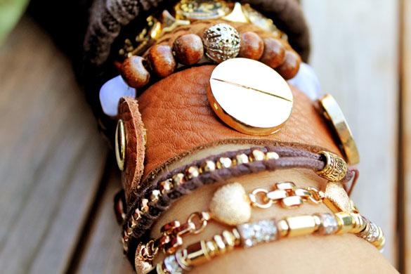 bracelets accessories