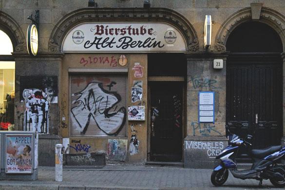 berlin weinmeisterstrasse