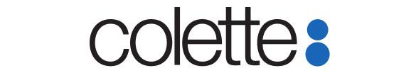 Logo Colette Paris