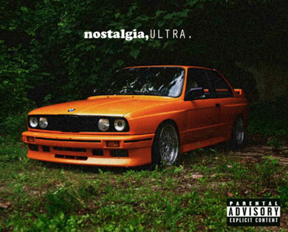 frank ocean we all try from nostalgia