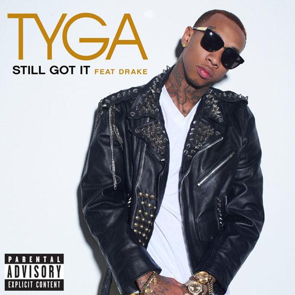 album cover tyga still got it