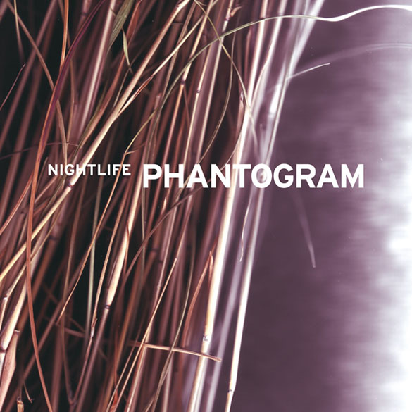 album cover phantogram dont move