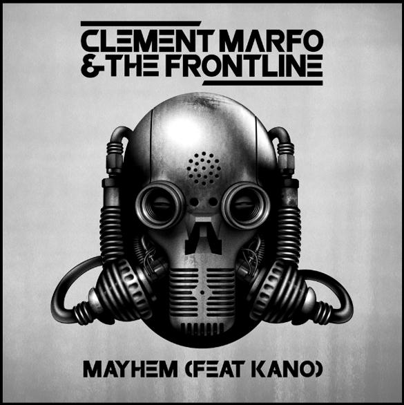 listen to clement marfo mayhem