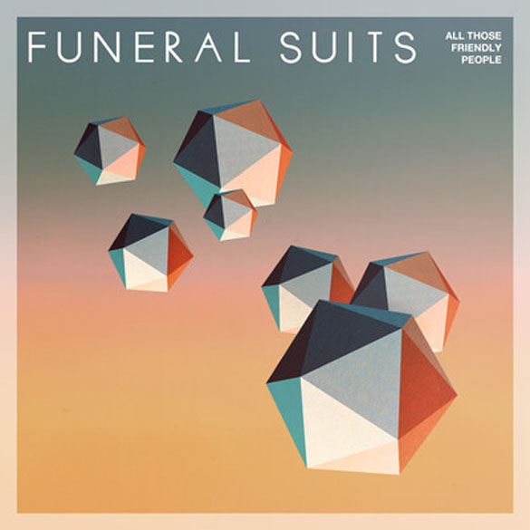 album cover funeral suits