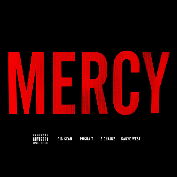 album-cover-kanye-mercy