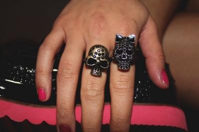 skull-rings-cute