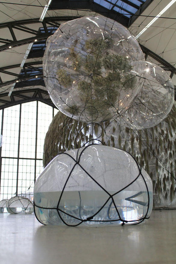 tomás saraceno cloud cities 6
