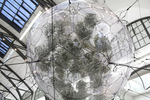 tomás saraceno cloud cities 7