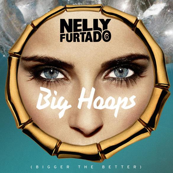 album cover nelly furtado big hoops