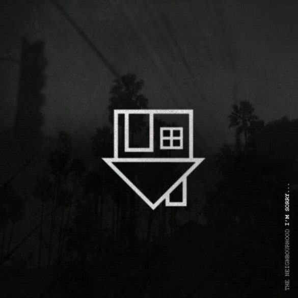 album cover the neighbourhood im sorry