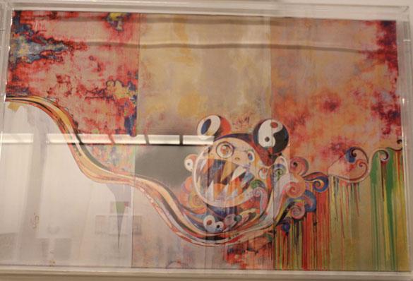 selim varol art & toys exhibition in berlin 15