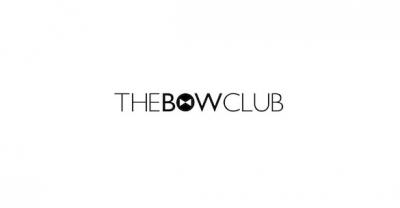 logo-the-bow-club-2