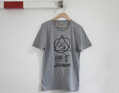 anker-tshirt-jeckybeng
