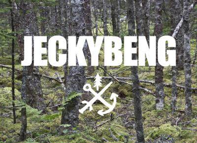 jeckybeng-logo