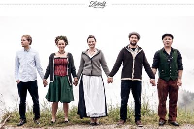 liebling-logo-team