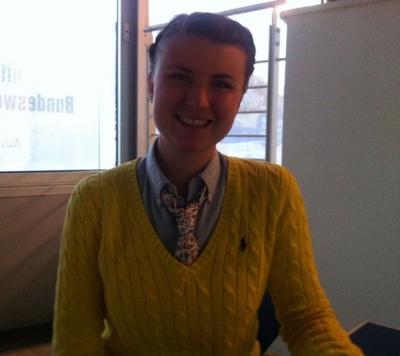 pattern-tie-yellow-ralph-lauren-sweater