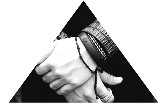 triangle_bracelets