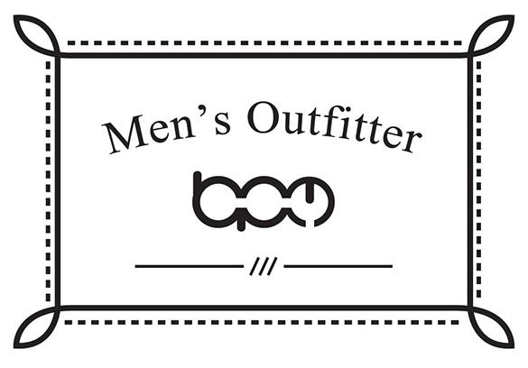 logo-bpm-store