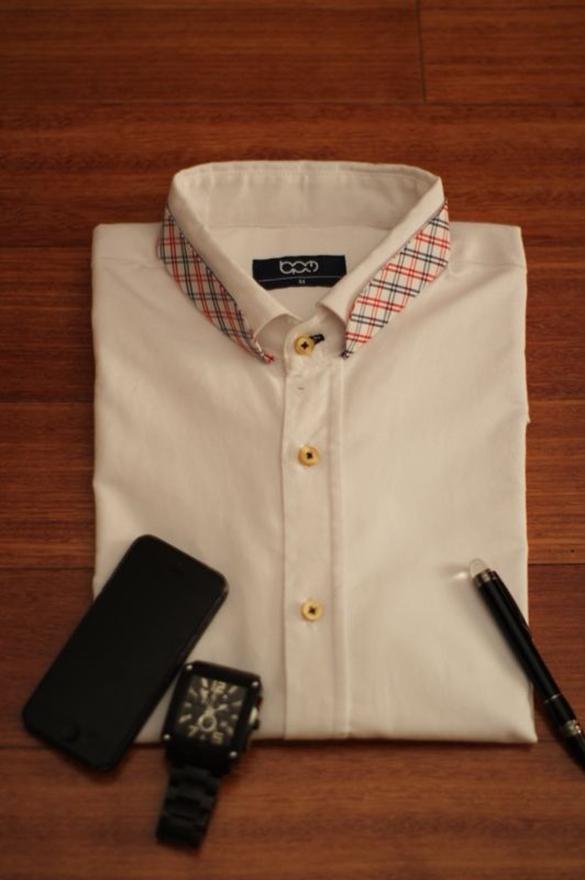 shirt-bpm-store2