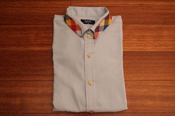 Shirt1 BPM Store